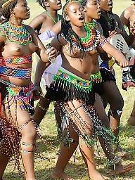 Tribes, Tribe, Teens exposing, Teens exposed, Teens ebony, Teens black girls
