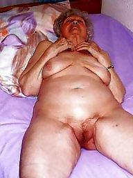 Granny bbw, Granny, Grannys, Grannies, Granny amateur, Amateur bbw