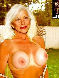 Wonderful milfs, Wonderful milfes, Wonderful milf, Wonderful matures, Wonderful mature, Wonderful matur