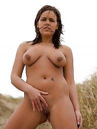 Public flashing, Public amateur flash, Public naked, Public nudity flashing, Sarah s, Sarah h