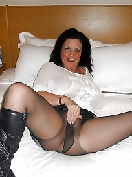 Amateur mom, Mom amateur, Mature moms, Moms, Mom, Milf mom