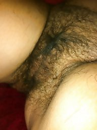 Wife hairy, New matures, New mature, Mature hairy amateurs, Mature hairy amateur, Mature amateur hairy