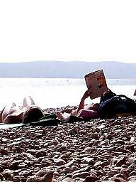 Teen beach tits, Beach teen tits, Beach amateur tits, Amateur tits beach, Beach teen, Teen beach