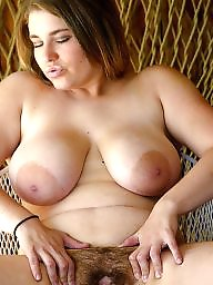 Voluptuous boobs, Voluptuous big boobs, Voluptuous tits, Voluptuous 2, Voluptuous, Tits bbw