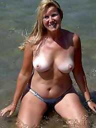 Saggy milf, Saggy big, Saggy babe, Milf saggy, Big saggy boobs, Big saggy