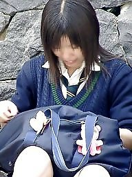 Asian upskirt, Upskirt, Japanese upskirt, Upskirt asian, Asian amateur, Japanese