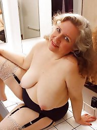 Mature stockings, Mature flashing, Mature flash
