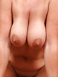 Youngers, Younger, Mature younger, Mature older women, Lovely mature amateur, Olders women