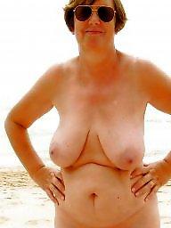 Granny big boobs, Amateur granny, Bbw granny, Granny boobs, Grannies, Grannys