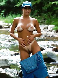 Tanning, Tanned public, Tanned milf, Tanlies, Tan milf, Public tanned