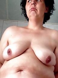 Mature naked, Naked, Naked mature, Mature big boobs, Bbw wife