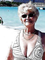 Bbw granny, Granny bbw, Amateur granny