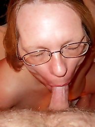 Milfs mother, Milf mother, Mature mothers, Mothers old, Mothers milf, Mothers amateur