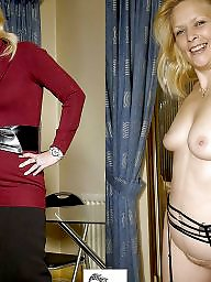 Mature dressed undressed, Mature dressed, Mature dress, Milf dressed undressed, Undress, Dressed undressed