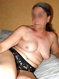 Showing body, Matures bodys, Matures body, Mature hot body, Mature body, Body show