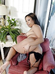 Slides, Slide, Milf on milf, Milf on chair, Milf glass, Milf ebony ass