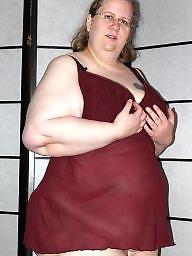 Amateur lingerie, Bbw lingerie, Bbw milf, Milf lingerie, Lingerie, Amateur bbw