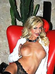 Pornstar italian, Milf pornstar big boobs, Milf italiane, Milf italian, Italian pornstar, Italian milfs
