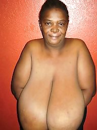 Black granny, Bbw granny, Ebony bbw, Granny boobs, Ebony granny, Mature ebony