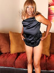 Mature ebony, Black mature, Ebony amateur, Ebony mature, Mature black