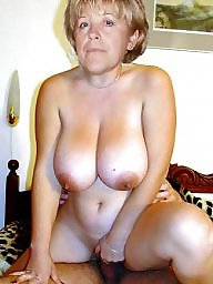 Mothers, Mother in law, Big mature, Mother, Mature big boobs, In law