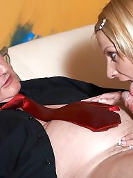 Young wife, Young horny, Young grandpa, Young blondes, Young blonde, Young blond