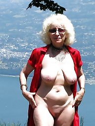 Mature amateur, Amateur mature, Beautiful mature, Beautiful, Mature beauty
