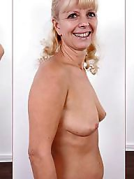Dressed undressed, Amateur dressed undressed, Czech casting, Czech, Undressed, Undress