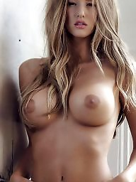 Tits, galleries, Tits breasts, Tit galleries, Evers, Galleries tits, Breast tits