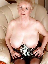 Granny lingerie, Granny boobs, Granny big boobs, Mature busty, Granny, Granny bbw