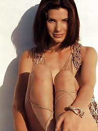 Ultimate¨, Tits nude, Tits collection, Tit collection, Tit nude, Sandra bullock