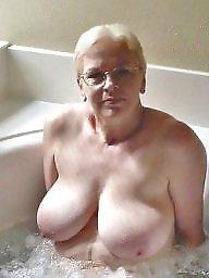 Tits nude, Tit nude, Nudes matures, Nudes mature, Nude milf, Nude matures