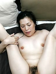 Fuck mature, Stripping, Asian mature, Hairy fuck, Mature strip, Mature hairy