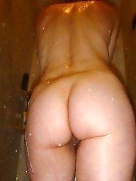 Wetting, Wetted, Wetness, Wet wet wet, Wet t, Wet matures