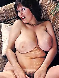 Vintage big boobs, Vintage boobs, Vintage big tits, Vintage tits, Vintage