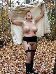 Mature amateur mom, Mature mom amateur, Amateur mature moms, 77, Milf mom amateur, X mom