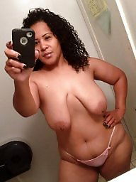 X edits, Vol milf, Vol mature, Milf latina, Milf latin, Milf and mature