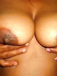 Mature aunty, Aunty, Bbw asian, Sri lankan, Bbw aunty, Mature boy