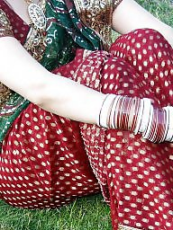 Indian saree, Stripping, Indian outdoor, Stripped, Indian, Outdoor