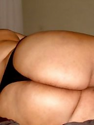 Bbw thong, Interracial bbw, Thong, Thongs, Bbw interracial