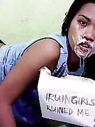 Teens little, Teens black girls, Teen girl webcam, Teen black girls, Teen asian girl, Webcams asian girls