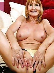 Granny amateur, Grannies, Granny milf, Amateur mature, Grannys, Granny