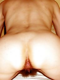 Amateur hairy, Hairy anal, Hairy, Amateur pussy, Hairy pussy, Anal hairy