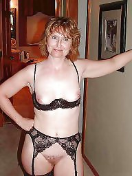 Amateur mature, Amateur mom, Moms, Grandma, Mature mom, Mom