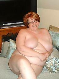Bbw mature, Mature bbw, Small tits, Small, Mature tits