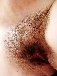 Hairy nipples, Huge nipples, Big nipples, Nipples, Huge boobs, Big hairy