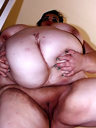 Fat granny, Old, Old granny, Bbw granny, Chubby mature, Old grannies