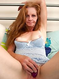 Mature big tits, Granny big boobs, Big tits granny, Granny tits, Mature boobs, Grannys