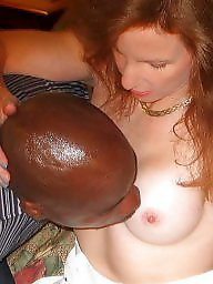World, S world, Lorsha, Worlds, Interracial