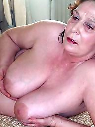 Mature hairy, Gilfs, Gilf, Hairy mature